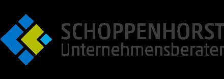 Schoppenhorst